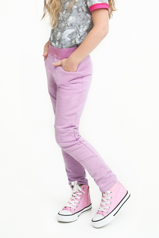 20200728131001olivermartin_urban_sport_girls_trousers_pink_soft_cotton_everyday_school_play_2.jpg