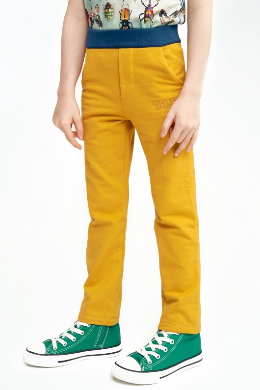 20200728131720olivermartin_urban_boys_trousers_yellow_soft_cotton_everyday_school_play_1.jpg
