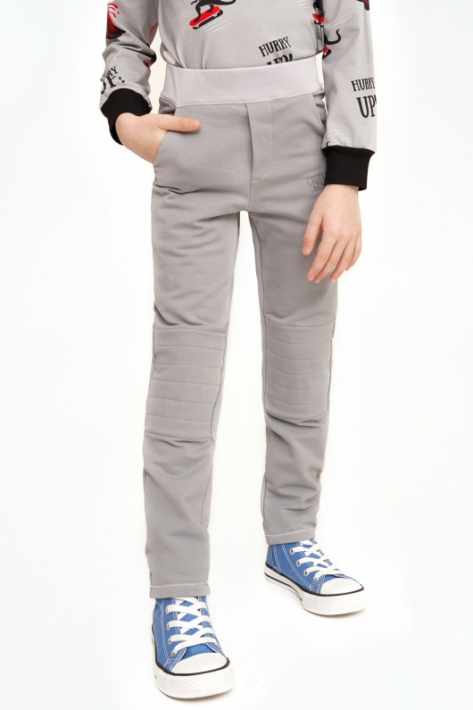 20200728131902olivermartin_urban_boys_trousers_sport_grey_soft_cotton_everyday_school_play_1.jpg