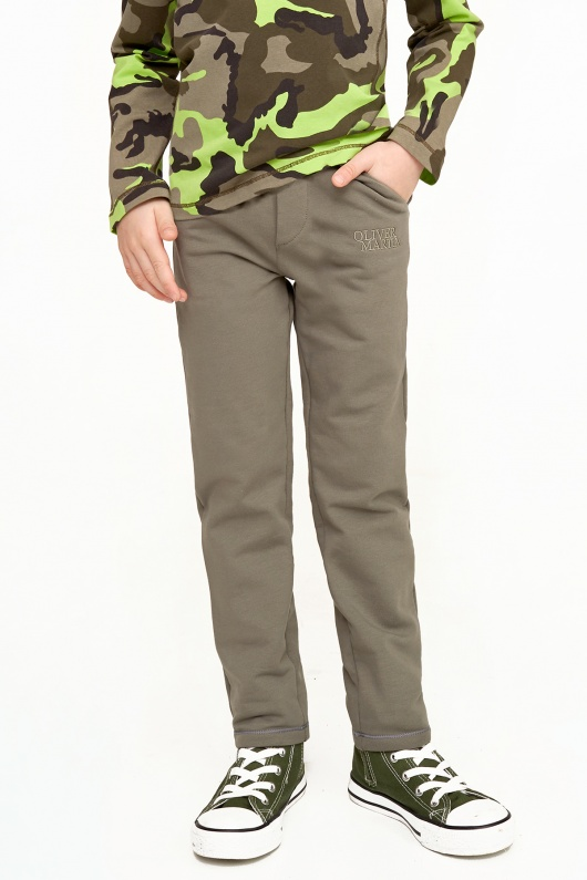 20200728132053olivermartin_urban_boys_trousers_olive_green_soft_cotton_everyday_school_play_1.jpg