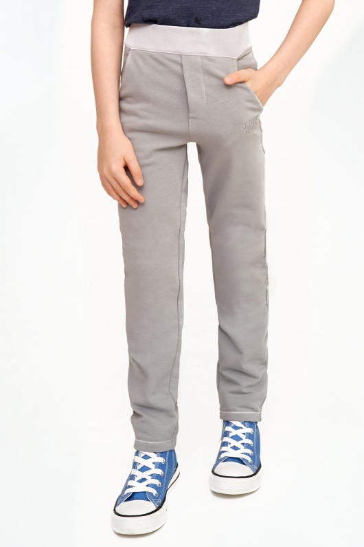 20200728132311olivermartin_urban_boys_trousers_grey_soft_cotton_everyday_school_play.jpg.jpg
