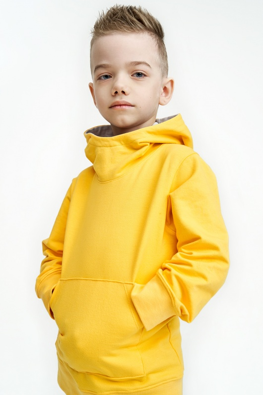 20200728133204olivermartin_urban_boys_girls_unisex_hoodie_yellow_soft_cotton_everyday_school_play_1.jpg