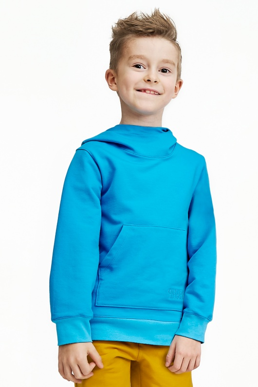 20200728133546olivermartin_urban_boys_girls_unisex_hoodie_blue_soft_cotton_everyday_school_play_1.jpg