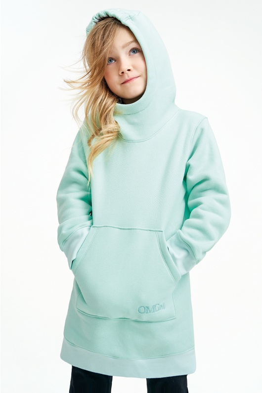 20200728142017olivermartin_girls_hoodie_dress_mint_soft_cotton_everyday_school_play_1.jpg