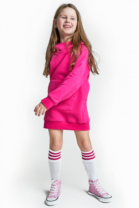 20200728142242olivermartin_girls_hoodie_dress_pink_soft_cotton_everyday_school_play_1.jpg