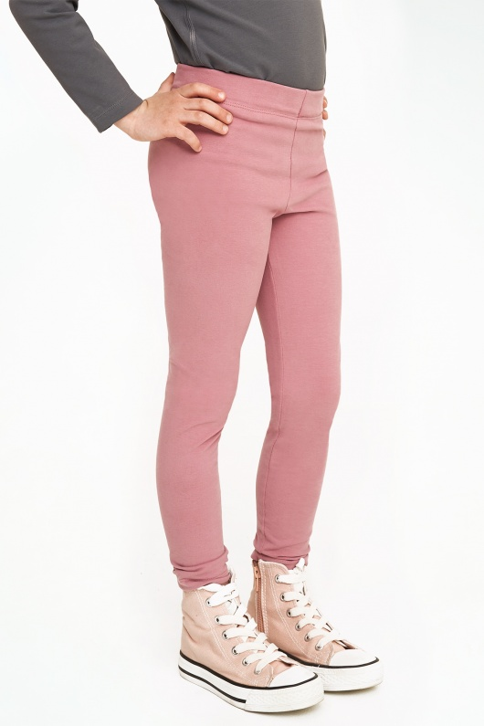 20200803194046girls_cotton_leggings_pink_1_OM0008.jpg