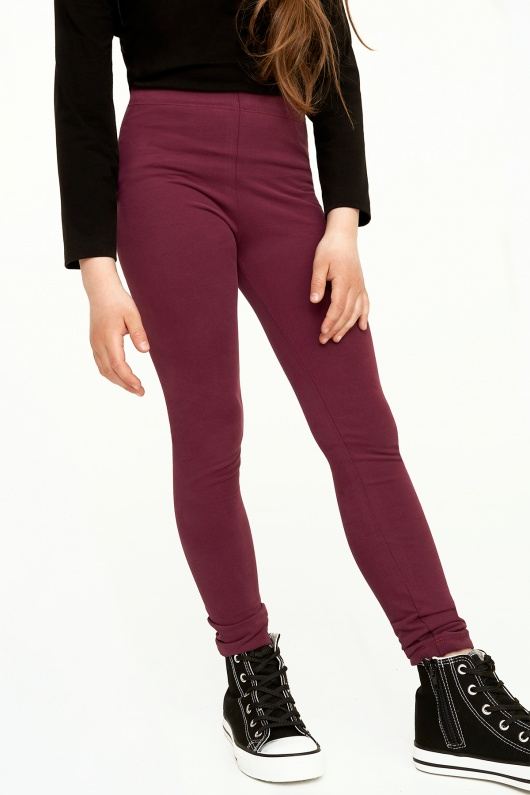 20200803204306girls_cotton_leggings_bordeaux_1_OM0008.jpg