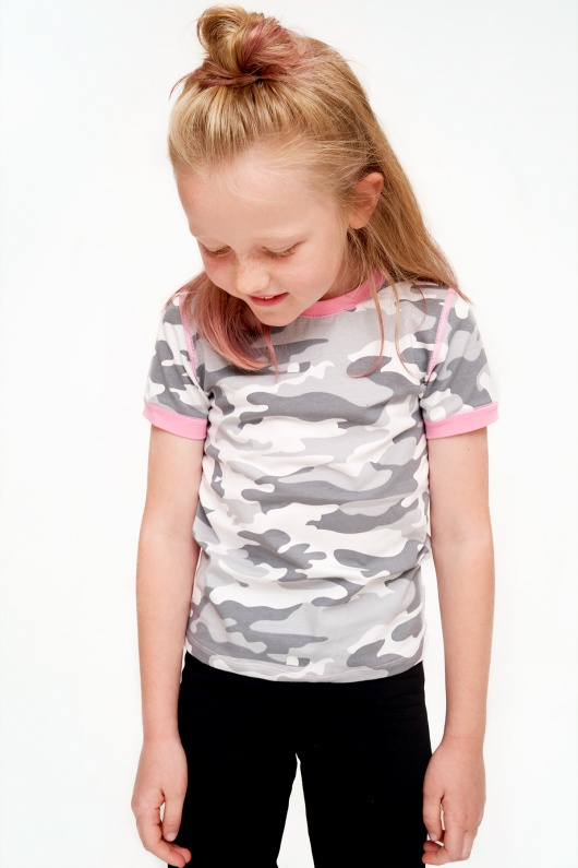 20200828153503olivermartin_girls_t_shirt_military_pink_OM0018_2.jpg
