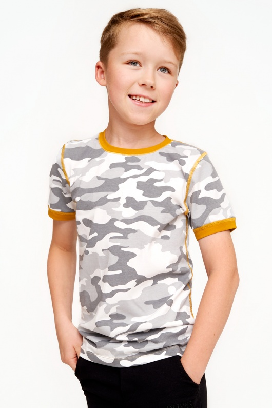 20200828153702olivermartin_boys_t_shirt_military_ocre_yellow_grey_OM0018_1.jpg