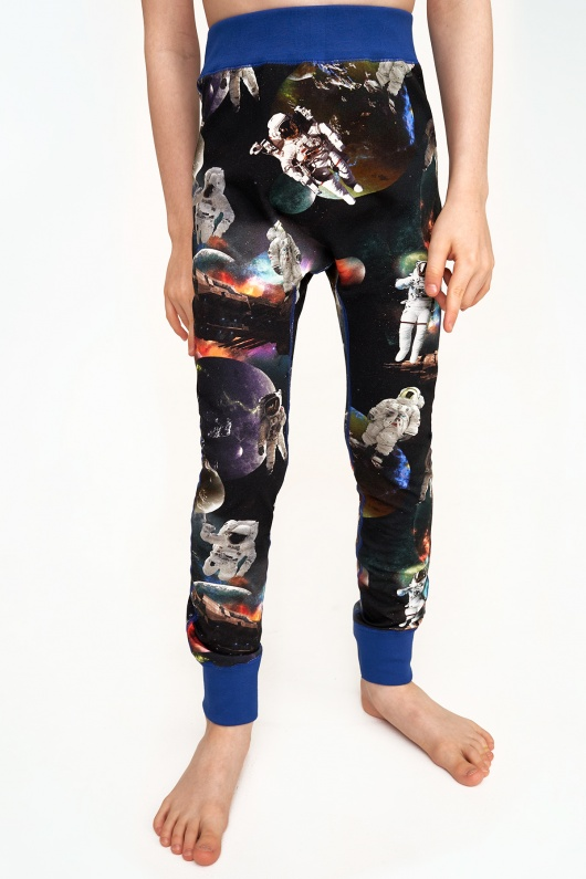 20200908210350olivermartin_boys_cotton_leggings_astronaut_OM0008.jpg