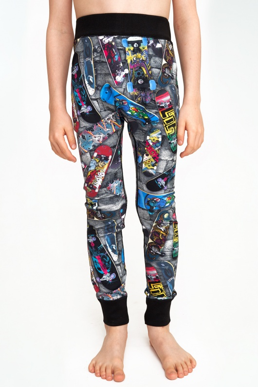 20200908210913olivermartin_boys_cotton_leggings_joggers_skateboard_OM0008..jpg