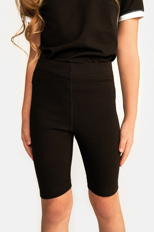 20200924211341girls_cotton_shorts_leggings_black_1_OM0008.jpg