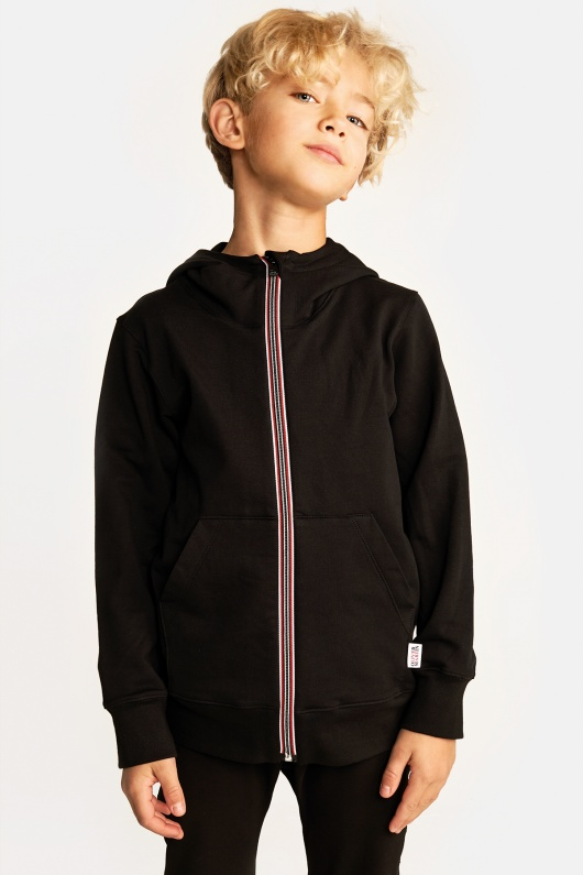 20200925084244olivermartin_boys_girls_unisex_hoodie_black_cotton_OM0017_1.jpg