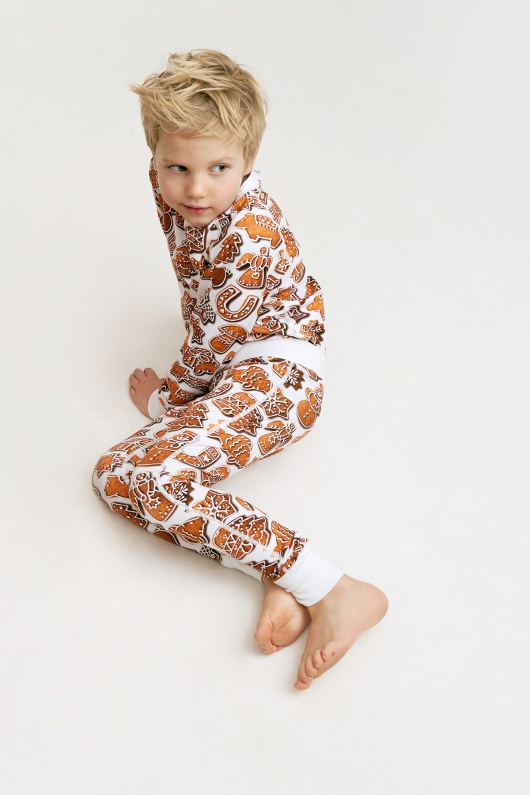 20201027123500olivermartin_pijamas_pjs_long_boys_gingerbread_OM0019_1.jpg