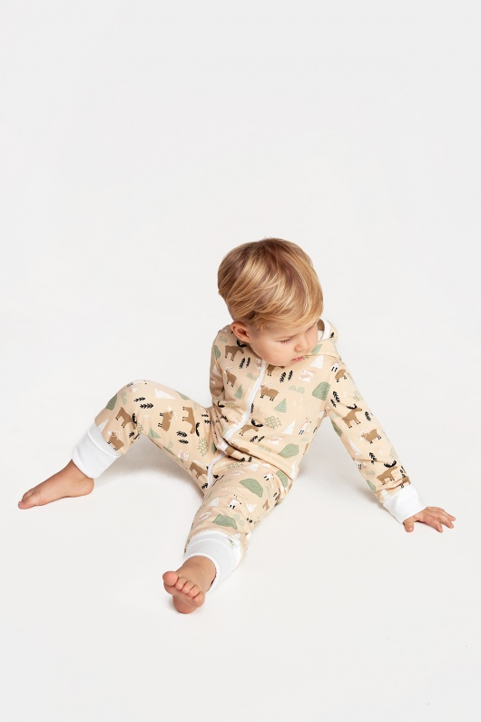 20201117200354baby_onesie_beige_forest_animals_merinowool_cotton_OM0040_1.jpg