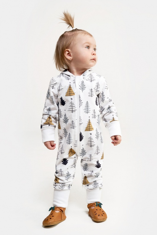 20201118184443baby_onesie_white_christmas_trees_cotton_OM0040_1.jpg