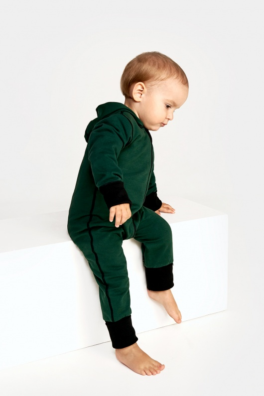 20201118184905baby_onesie_green_black_cotton_OM0040_1.jpg