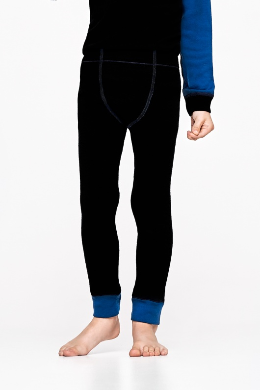 20201125104437thermal_underwear_merinowool_boys_black_blue_winter_OM0020_2.jpg