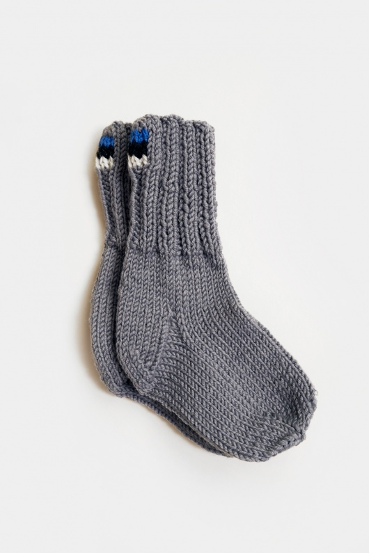 20201125213510socks_merinowool_girs_boys_unisex_grey_winter_OM0030_1.jpg