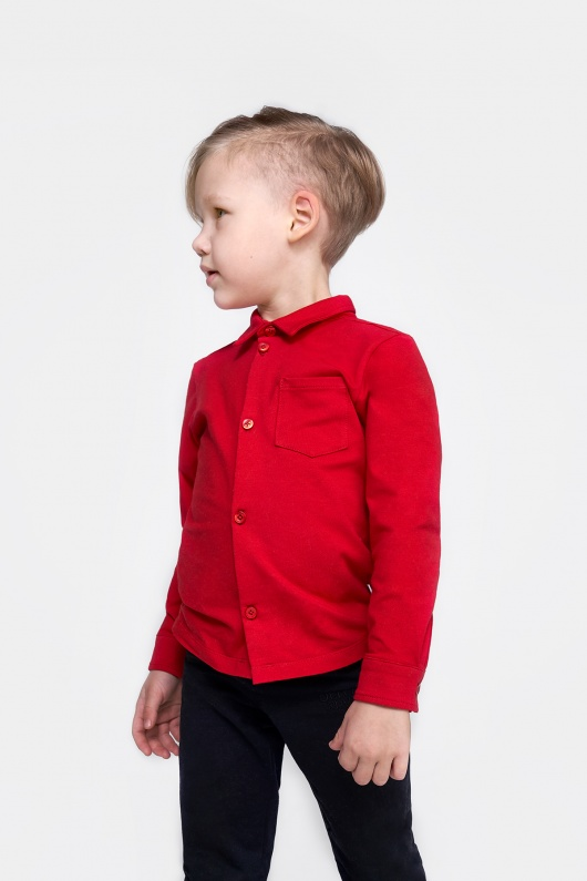 20201126213832longsleeve_boys_smart_shirt_red_cotton_OM0043_1.jpg