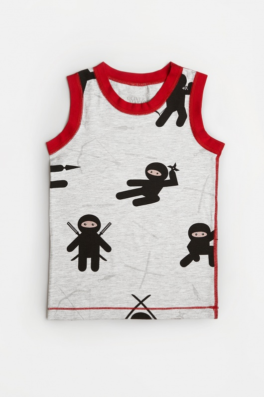 20201209220041vest_underwear_boys_ninja_cotton_1.jpg