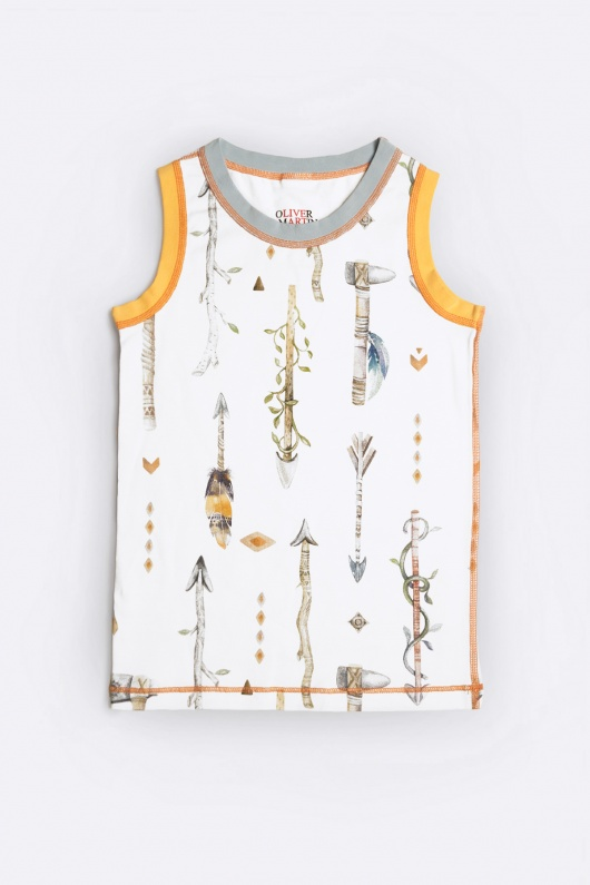 20201209220541vest_underwear_boys_tomahook_cotton_1.jpg