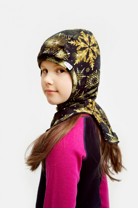 20201210223654balaclava_girls_golden_flakes_merinowool_cotton_winter_hat_2.jpg