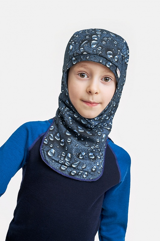 20201210223743balaclava_boys_girls_unisex_raindrops_blue_merinowool_cotton_winter_hat_1.jpg